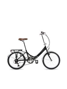 kingston-freedom-20-inch-folding-bike