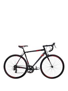 mizani-swift-300-59cm-mens-road-bike