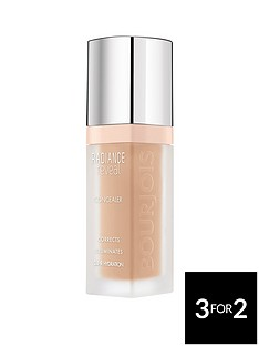 bourjois-radiance-reveal-concealer-02-medium