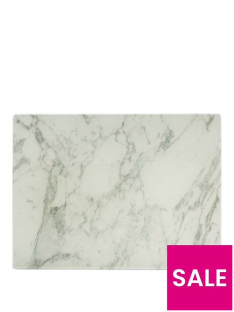 typhoon-marble-work-top-saver
