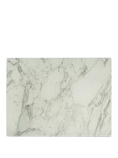typhoon-marble-work-top-saver
