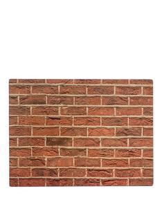 typhoon-brick-work-top-saver