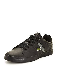 lacoste-youth-fairlead-lace-shoe-black