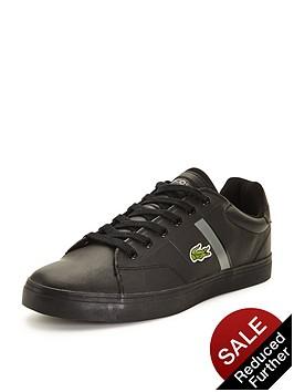 lacoste-youth-fairlead-lace-shoe-black