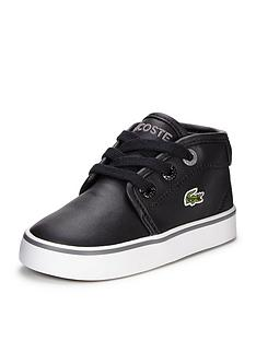 lacoste-lacoste-toddler-ampthill-boot-black