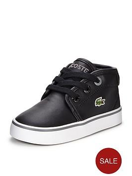 lacoste-toddler-ampthill-boot-black