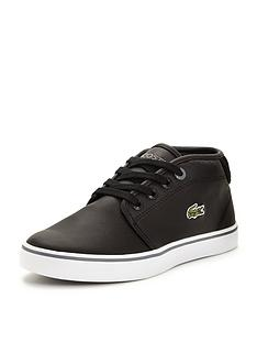lacoste-lacoste-ampthill-boot-black