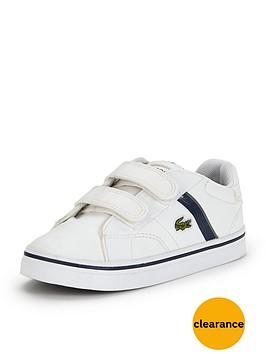 lacoste-lacoste-toddler-fairlead-strap-shoe-white