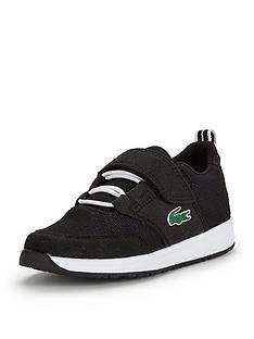 lacoste-lacoste-junior-light-trainer