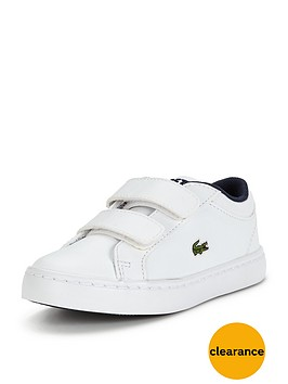 lacoste-lacoste-toddler-straightset-strap-shoe-white