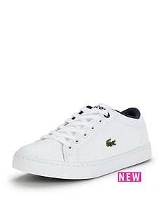 lacoste-lacoste-junior-straightset-lace-shoe-white