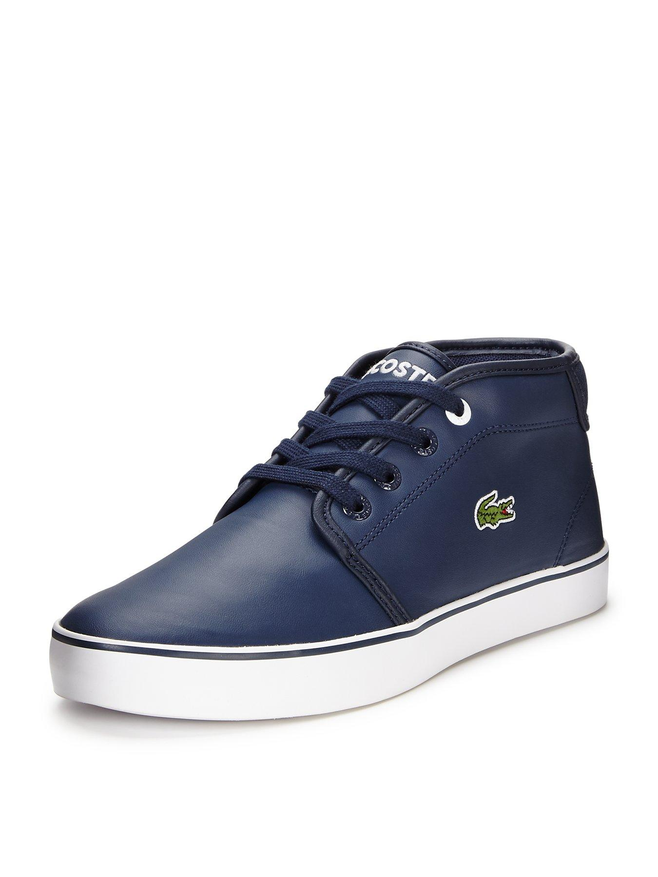 15d1014330a5 ... how much does lacoste shoes cost ...