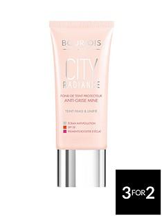 bourjois-city-radiance-foundation