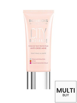 bourjois-city-radiance-foundation-amp-free-bourjois-cosmetic-bag