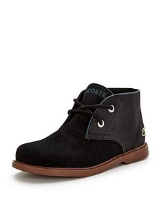 lacoste-lacoste-junior-sherbrook-boot
