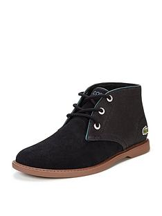 lacoste-lacoste-youth-sherbrook-boot