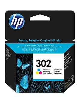 hp-302-tri-color-ink-cartridge