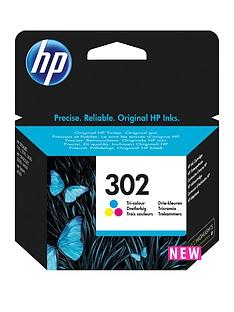 hp-hp-302-tri-color-ink-cartridge