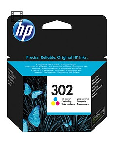 hp-hp-302-tri-color-ink-cartridge