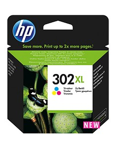 hp-hp-302xl-tri-colour-ink-cartridge