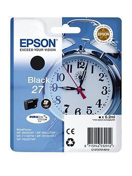 epson-black-27-durabrite-ultra-ink