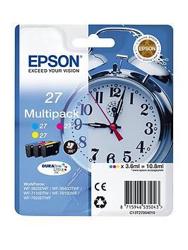 epson-multipack-3-col-27-durabrite-ultra