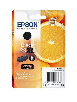 epson-black-27xl-durabrite-ultra-ink