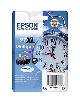 epson-multipack-3-col-27xl-durabrite-ultra