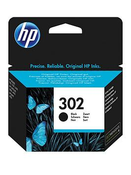 hp-302-black-ink-cartridge