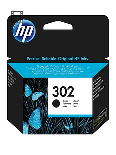 hp-hp-302-black-ink-cartridge