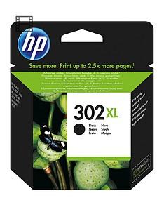 hp-hp-302xl-black-ink-cartridge