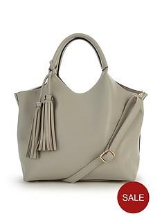 oasis-slouch-shoulder-bag