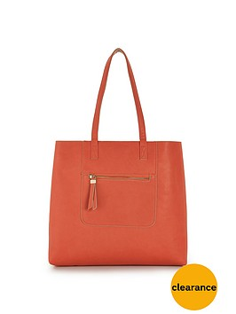 oasis-renee-reversible-shopper