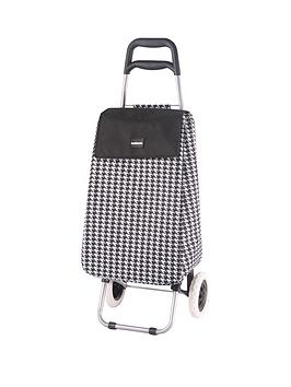 sabichi-dogtooth-2-wheel-trolley