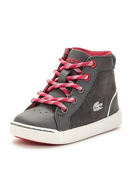 lacoste-lacoste-toddler-explorateur-mid-boot-grey