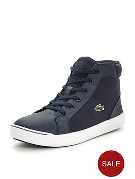 lacoste-explorateur-mid-boot-navy
