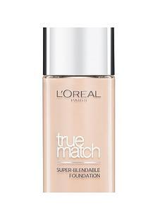 loreal-paris-foundation-true-match-liquid-foundation-with-hyaluronic-acid-amp-spf-17-30ml