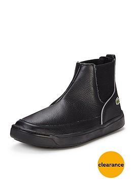 lacoste-explorateur-chelsea-boot-black