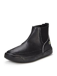 lacoste-lacoste-explorateur-chelsea-boot-black
