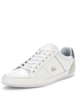 lacoste-chaymon-trainer-white