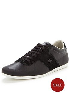 lacoste-turnier-trainer-black