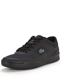 lacoste-explorateur-trainer-black