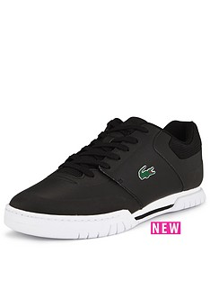 lacoste-lacoste-indiana-trainer-black