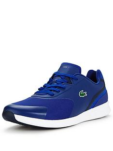 lacoste-lacoste-ltr01-trainer-dark-blue