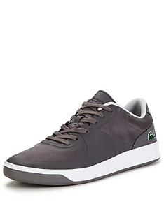 lacoste-ls12-evo-trainer-dark-grey