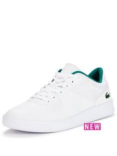 lacoste-lacoste-ls12-evo-trainer-white
