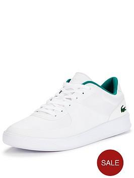 lacoste-ls12-evo-trainer-white
