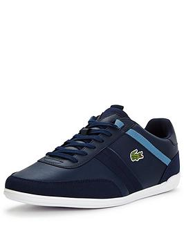 lacoste-gironnbsptrainers