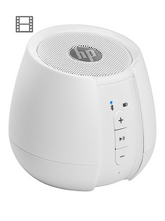 hp-wireless-speaker-s6500-white