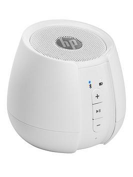 hp-wireless-speaker-s6500-white